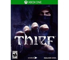 Thief XboxONE